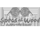 Specs Of Wood