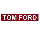 Tom Ford Color
