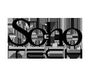 Soeho Tech
