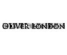Oliver London