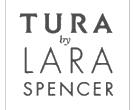 Tura by Lara Spencer