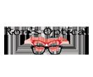 Ron's Optical
