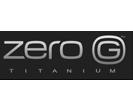 Zero G Titanium