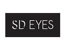 SD Eyes
