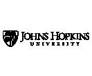 John Hopkkins University