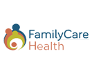 Family Care Health