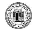 National Elevator Industry