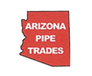 Arizona Pipe Trades