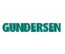 Gundersen