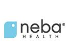 Neba Health