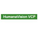 Human Vision (VCP)