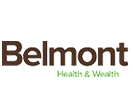 Belmont Health & Wealth