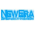 New Era Life Insurance