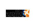 Zelis