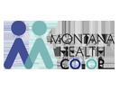 Montana Health Co-op