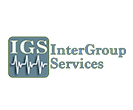 IGS InterGroup Services