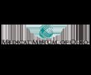 Medical Mutual Ohio