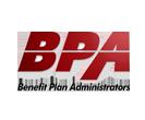 BPA Benefits Plan Administrators