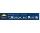 Alaska Retirement and Benefits