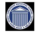 Arkansas Municipal Health