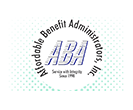 ABA Affordable Benefit Administrators