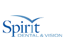 Spirit Dental & Vision
