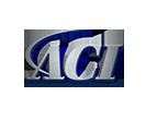 ACI Administrative Concepts