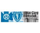 Blue Care Network Michigan