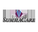Summa Care