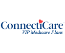 Connecticare Medicare
