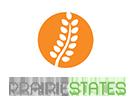 Prairie States