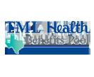 TML Health Benefits
