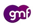 GMF Health Insurance