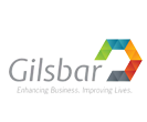 Gilsbar