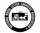 National Rural Letter Carriers' Association