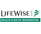 Life Wise Health Plan of Washington