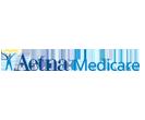 Aetna Medicare
