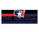 TML MultiState