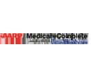AARP Medicare-Complete