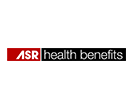 ASR Health Benefits