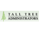 Tall Tree Administrators
