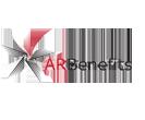 AR Benefits