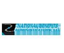National Benefit Administrators