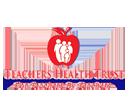 Teachers Health Trust