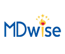 MD Wise