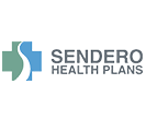 Sendero Health Plans