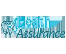 Health Assurance