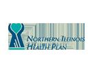 Northern Illinois Health Plan
