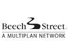 Beech Street