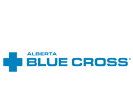 Blue Cross Alberta
